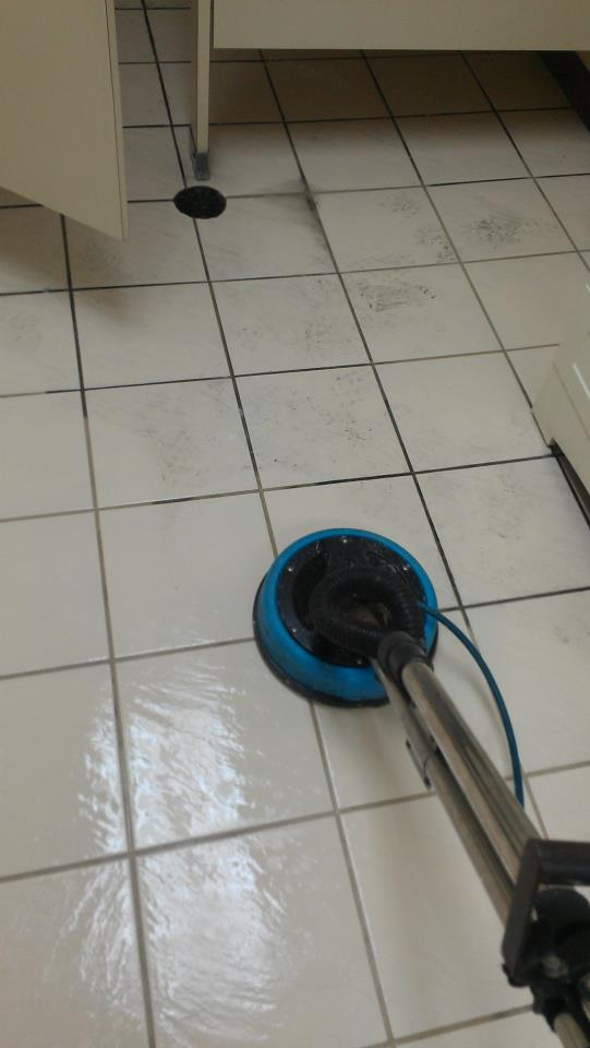 Tile And Grout Cleaning Miami Fort Lauderdale Tile