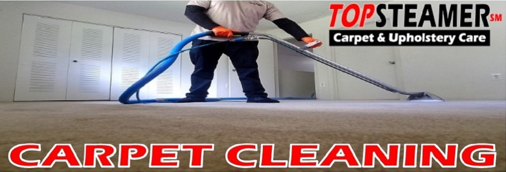 Carpet Cleaning Miami 305-631-5757