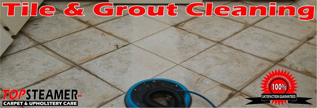 Tile and Grout Cleaning In Miami 305-631-5757