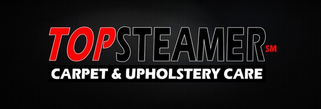 Top Steamer Miami Local Carpet Cleaner