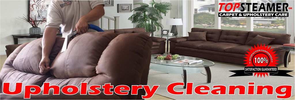 Upholstery Cleaning In Miami 305-631-5757