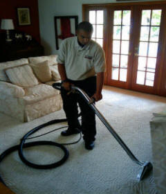 Top Steamer Miami Carpet Cleaner 305-631-5757 Honest & Reliable Company.