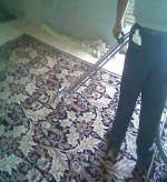 Carpet Cleaning Miami Carpet Cleaner Miami Carpet